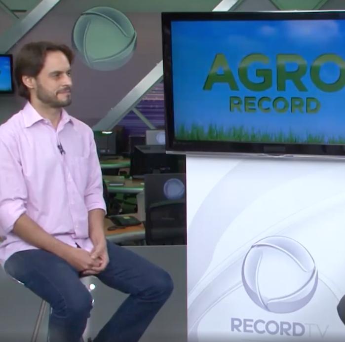 Agro Record